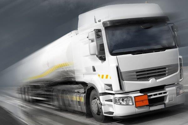 Transporte rodoviário (lotação)