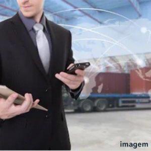 Empresas de armazenagem e Logística em sp
