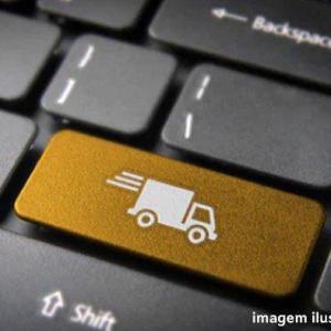 Serviços de transporte e Logística